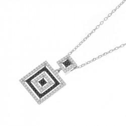necklace beauty