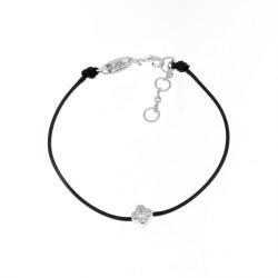 Bracelet Dôme