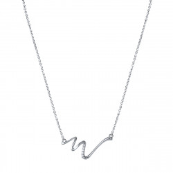 Collier Heartbeat