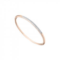 Bracelet Eden