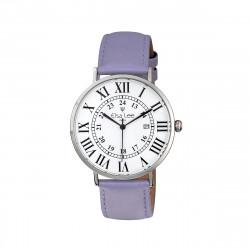 Sézanne Watch