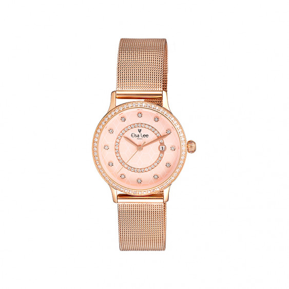 Mia Watch