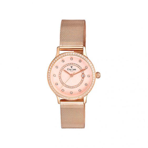 Mia Watch