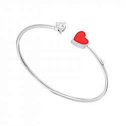 Tendresse Bangle
