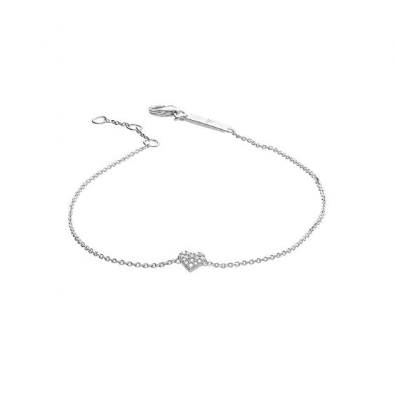 Solo Anklet Bracelet