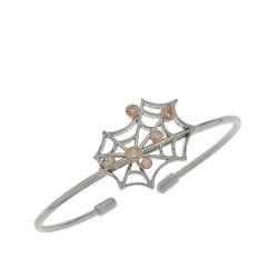 Bracelet Jonc Morgane