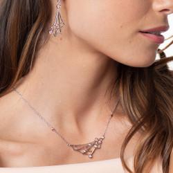 Morgane Necklace