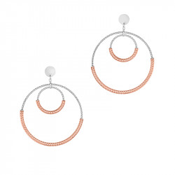 Roxanne Earrings