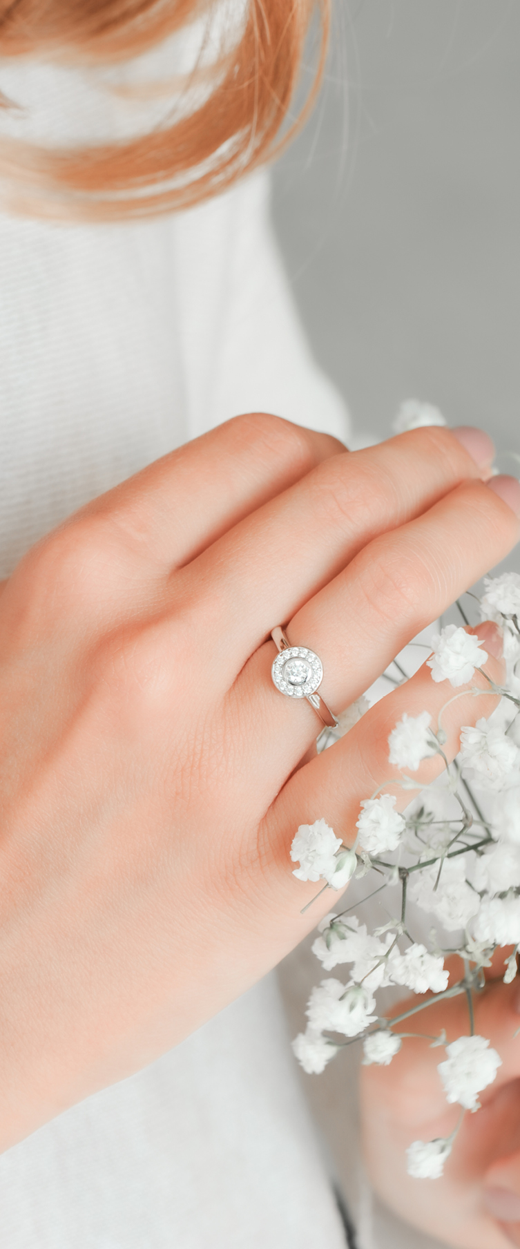 Silver jewelers