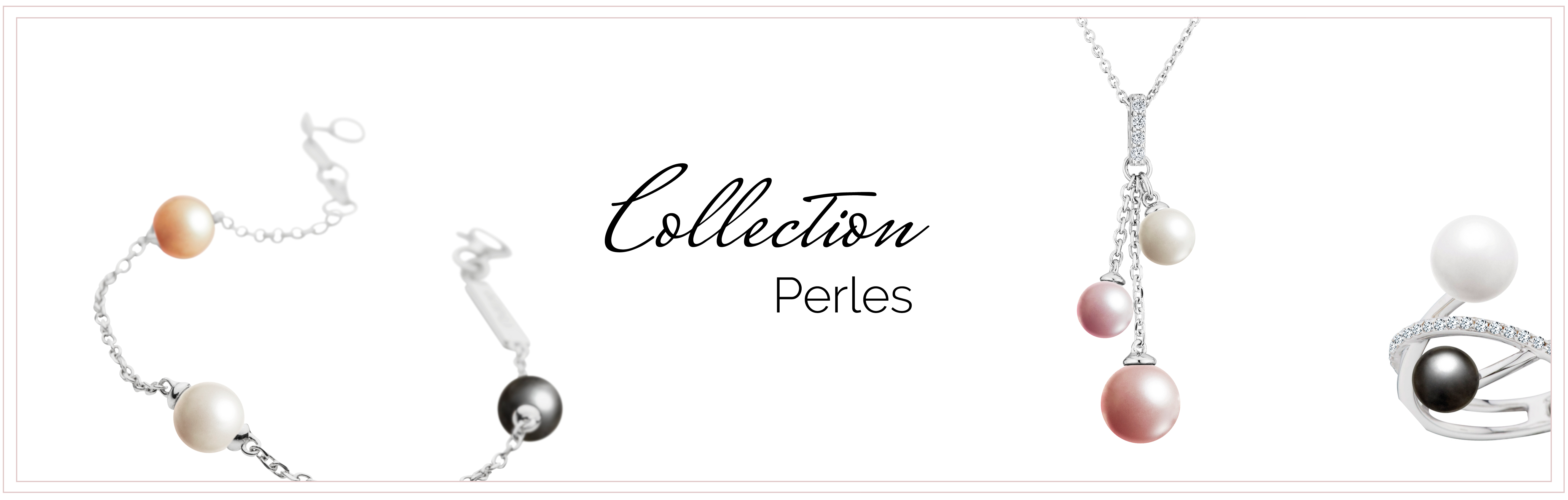 collection perles.png