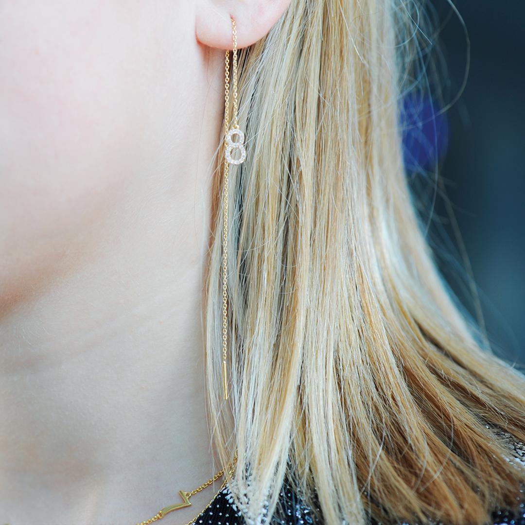 boucles d'oreilles chance.png