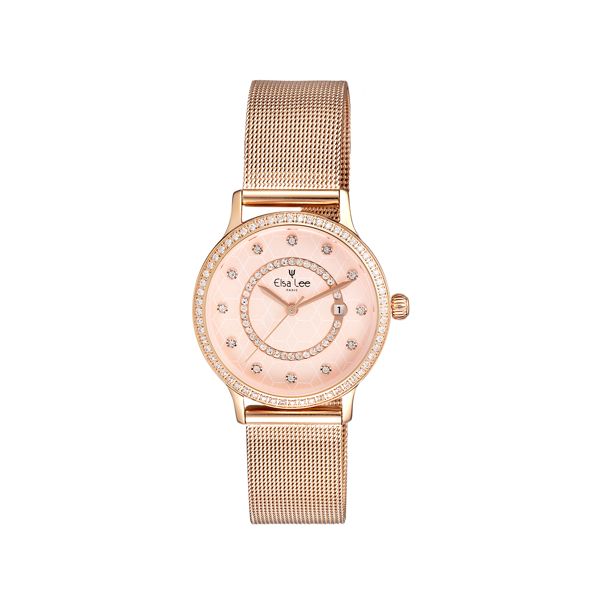 montre_rose_1.png