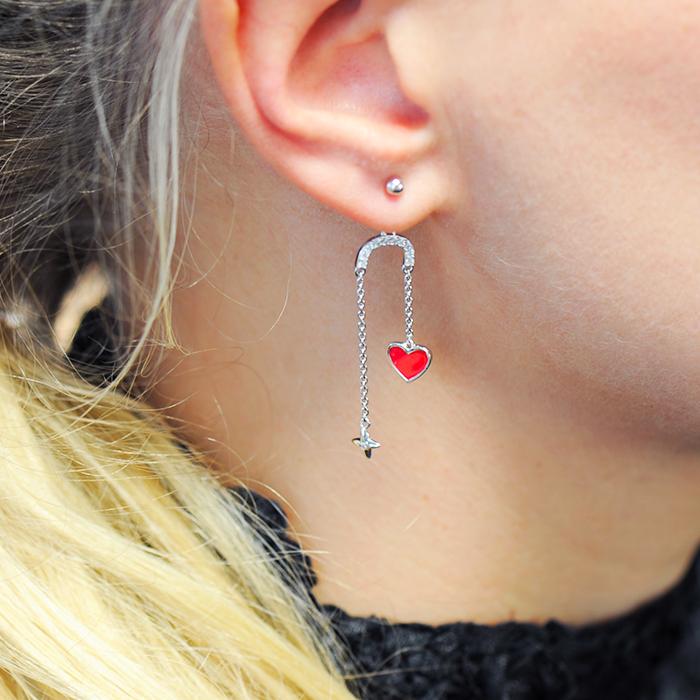 bo valentine double pendant.jpg