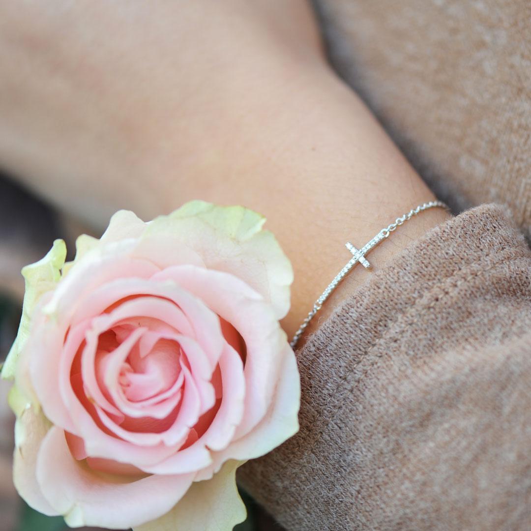 bracelet-croix.jpg