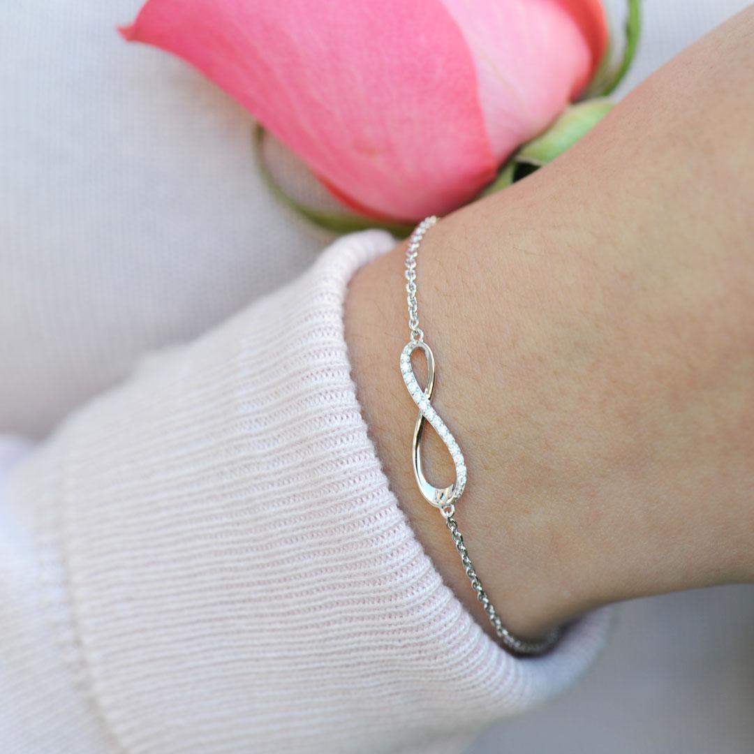 bracelet-infinity.jpg