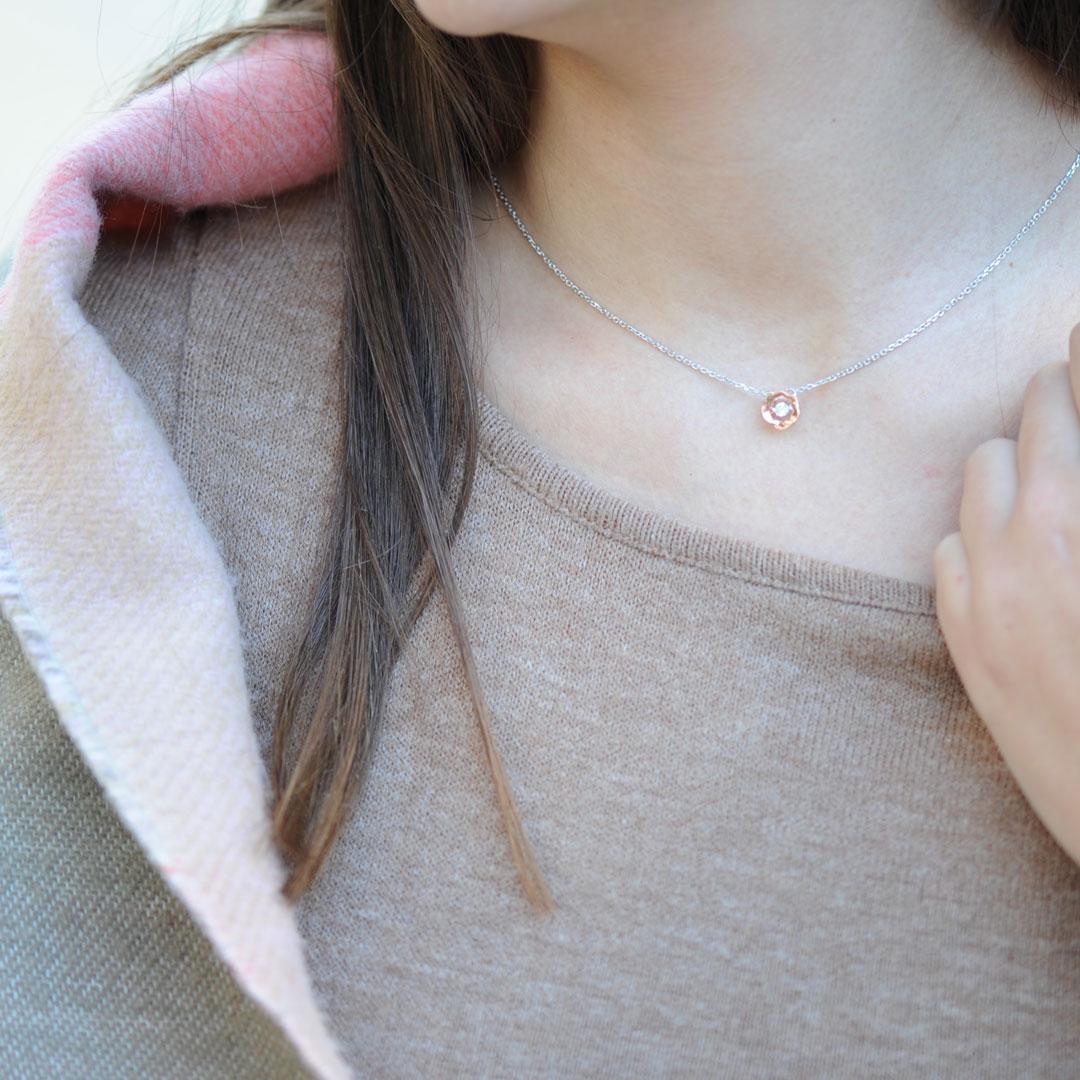 collier-rosie.jpg