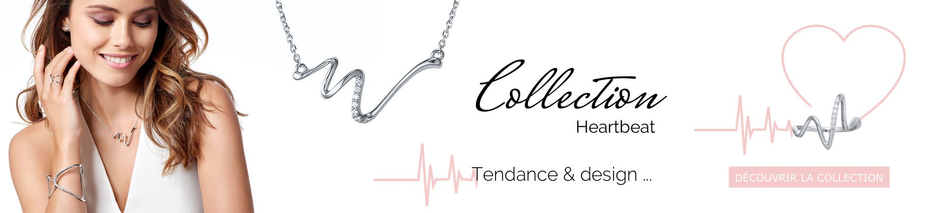 Collection tendance et design