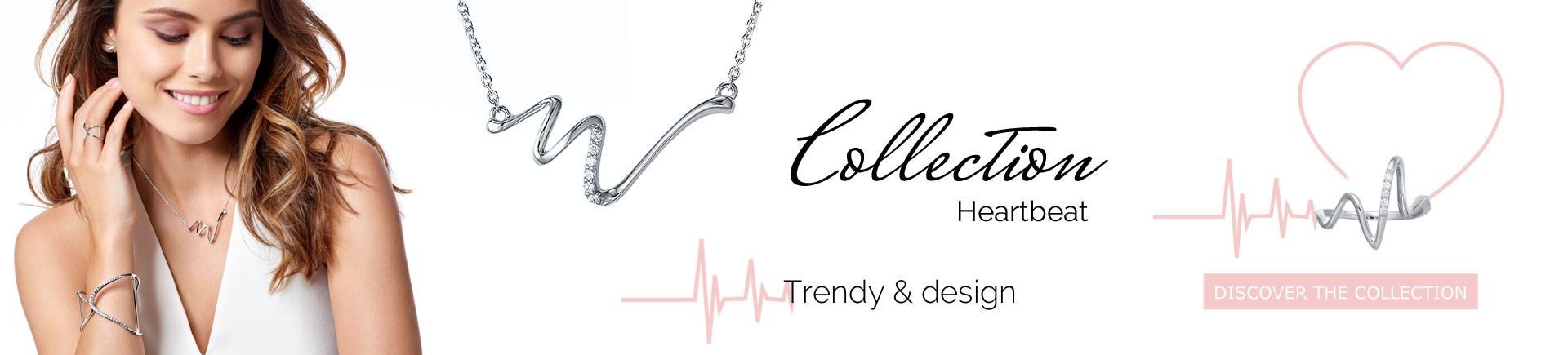 Design & trendy